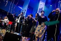 LAventureMusicale_AfricanRoots_2016
