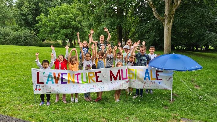 LAventureMusicale_Bericht_Afsluiting2021_002