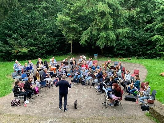 LAventureMusicale Bericht Afsluiting2021 014