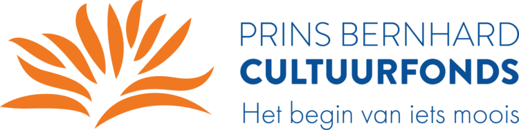 LAventureMusicale_Berichten_PrinsBernardCultuurFonds