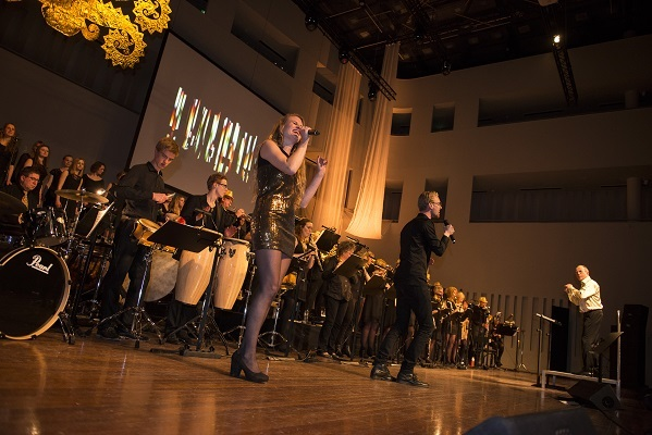 LAventureMusicale_Eldorado_2015