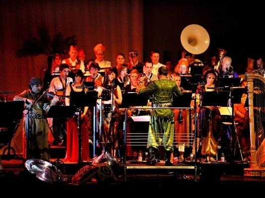LAventureMusicale_Tilburg1001nachtexotischevertellingen_2013_23