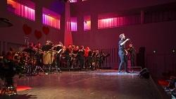 LAventureMusicale_TilburgVerliefd