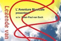 LAventureMusicaleAgenda04