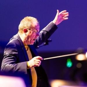 LAventureMusicale_Dirigent_PeterPaulvanEsch