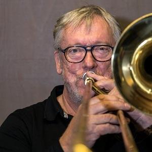 LAventureMusicale_Dirigent_PieterdeKok