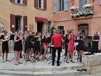 LAventureMusicale_OrkestLAventureMusciale_2014_ConcertreisApt