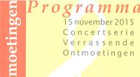 LAventureMusicale_OrkestLAventureMusciale_2015_VerrassendeOntmoetingen