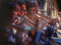 LAventureMusicale_OrkestLAventureMusciale_2015_Zomerconcert