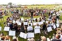 LAventureMusicale_OrkestLAventureMusciale_2019_OpeningSpoorpark