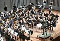 LAventureMusicale_OrkestLAventureMusciale_2019_VerrassendeOntmoetingen