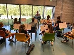 LAventureMusicale_OrkestLAventureReeshof