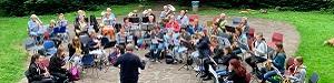 LAventureMusicale Berichten Afsluiting2021