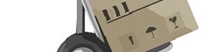 LAventureMusicale_Berichten_Verhuizing2021