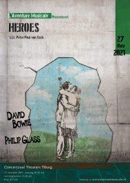 LAventureMusicale_Poster 2021_Heroes